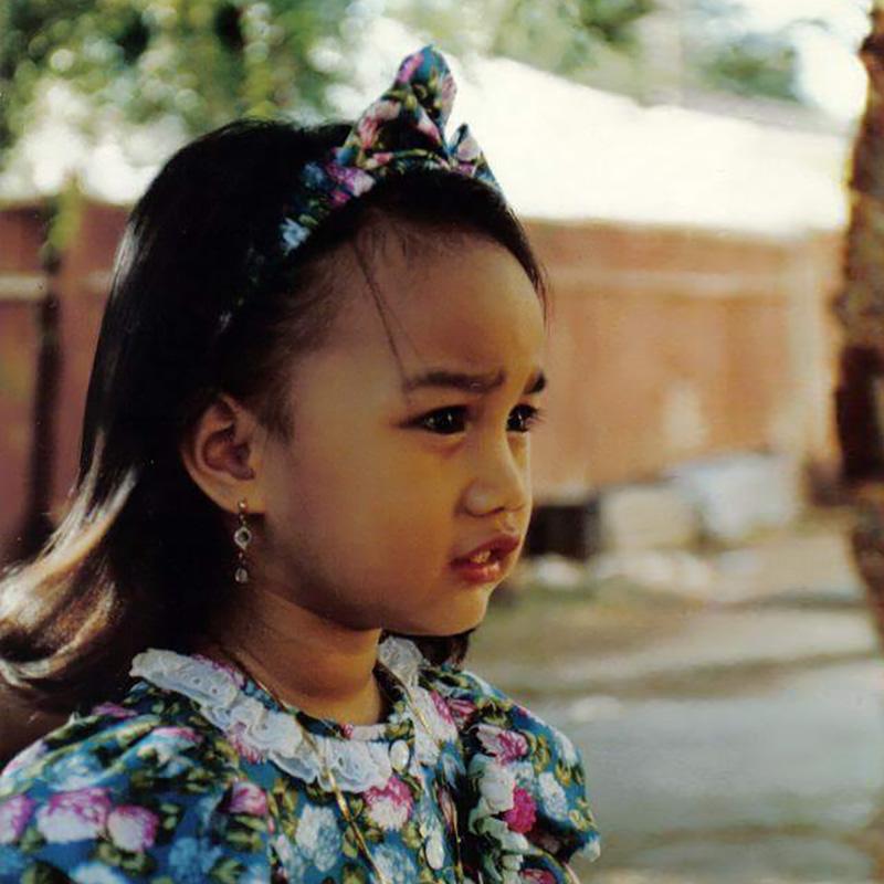 Annabelle Flores's picture