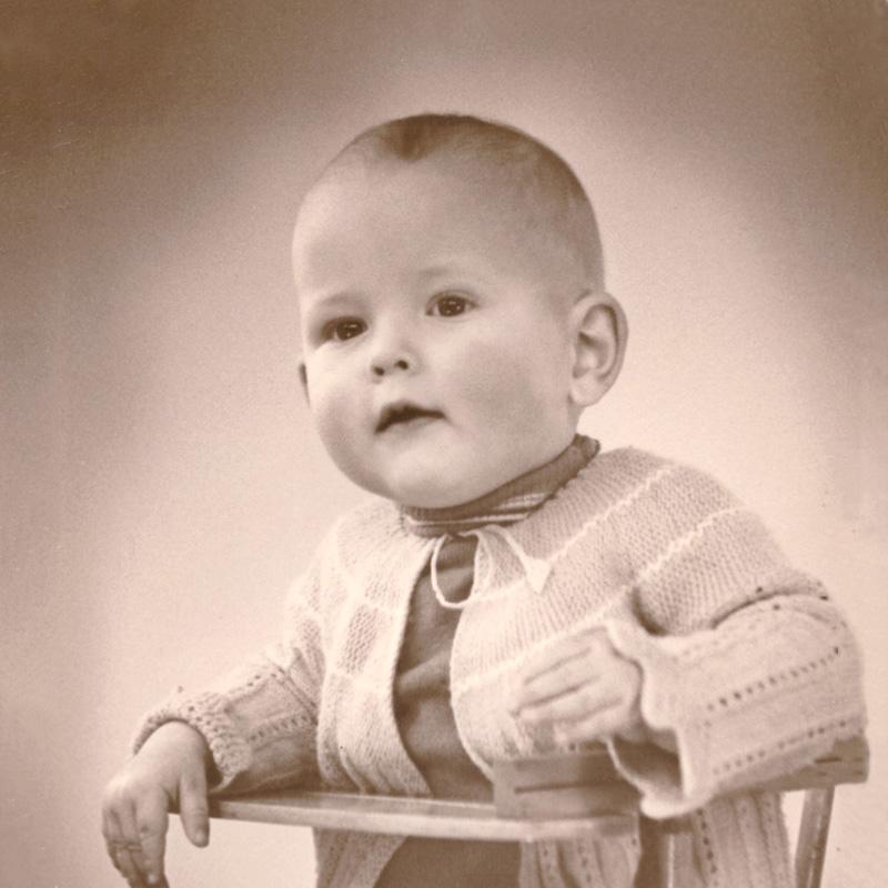 Bjorn Jensen Sr's picture